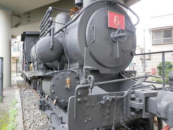 6号機関車.JPG