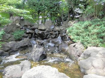 大横川親水公園5.jpg