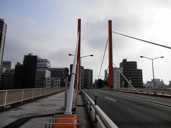 新大橋.jpg