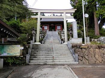 武蔵御岳神社.jpg