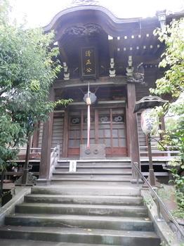 清正公寺1.JPG
