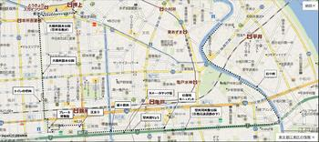 竪川河川敷公園ウォーキング.jpg