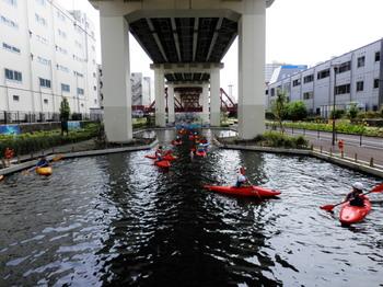 竪川河川敷公園(カヌー・カヤック場).jpg