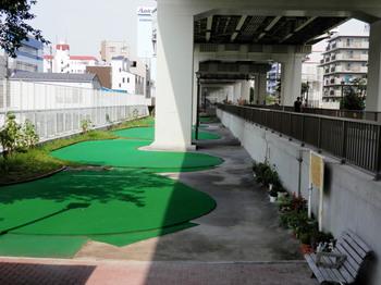 竪川河川敷公園(パターゴルフ場南側).jpg