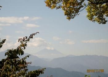 101106高尾山.JPG