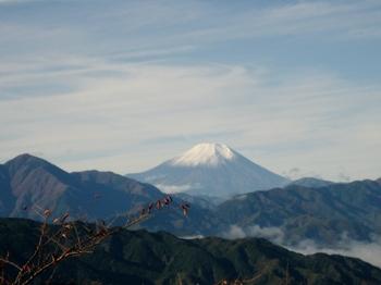 111112高尾山.JPG