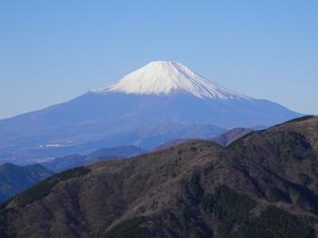 111204大山.JPG