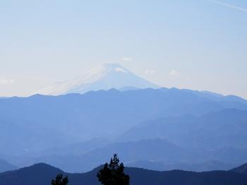 111210景信山.JPG
