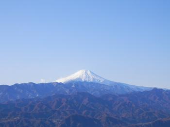 111210陣馬山.JPG