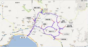 130726衣張山散策コース.jpg