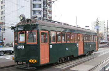 +阪堺電車20k5e500_03.jpg