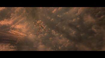 Diablo(エンディング3).jpg