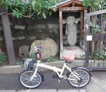 かっぱ寺.JPG