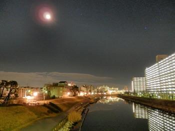 ふれあい橋夜景.jpg