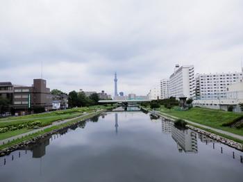 ふれあい橋(スカイツリー)オリンパス.jpg
