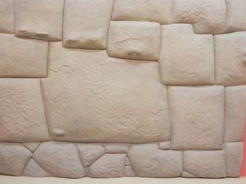 インカ帝国3.jpg