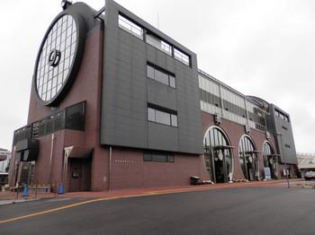 ウォーキング(真岡駅)1.jpg