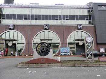 ウォーキング(真岡駅)3.jpg