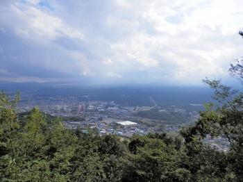 カチカチ山からの眺望.jpg