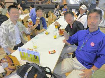キリンビール工場見学4(加工).jpg