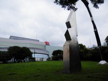 キリンビール工場見学5.JPG