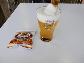 キリンビール工場見学(試飲会).jpg