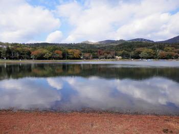 サイクリング(山中湖一周).jpg