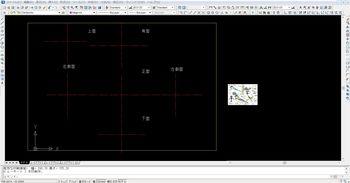 シジュウカラ(CAD、ラスター).JPG