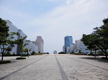 センタープロムナード/つどい橋.jpg