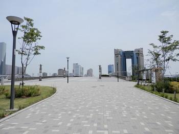 センタープロムナード/夢の大橋.jpg