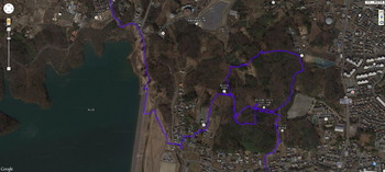 トトロの森GPS軌跡.jpg