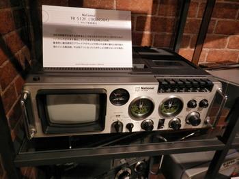 ナショナルTR-512F.jpg