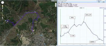 ハイキング軌跡.JPG