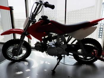 モトクロスバイク模造品.jpg