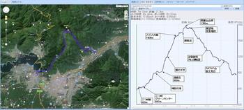 三ツ峠GPS軌跡.jpg