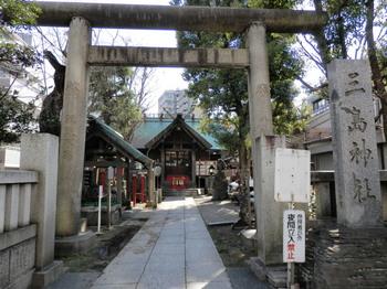 三島神社.jpg