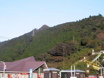 下山4.JPG