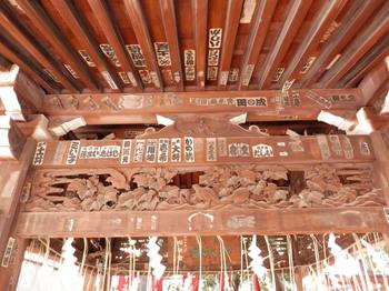 下谷神社(御水舎).jpg