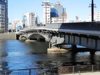 両国橋.jpg