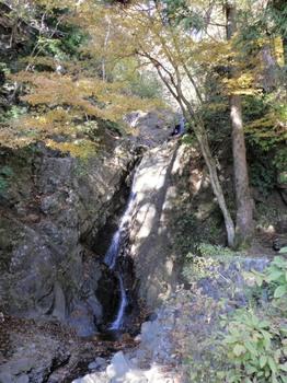 二重の滝.jpg