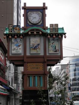 人形町通り(時計塔).jpg