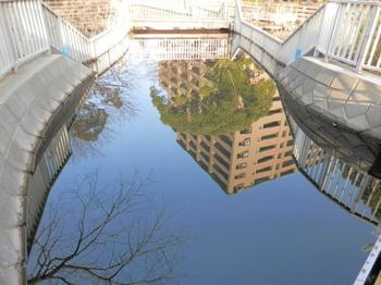 仙台堀川公園3.jpg