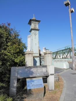八ツ山橋.jpg