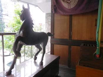 初音森神社.JPG