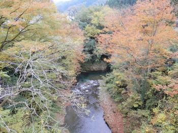 北秋川.jpg