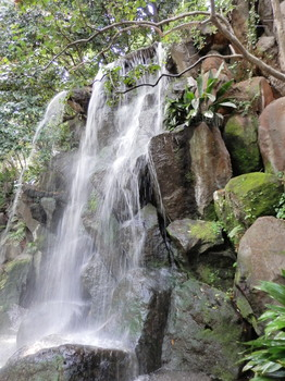 名主の滝公園(男滝).jpg