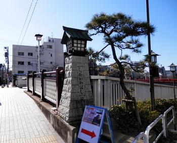品川橋.jpg