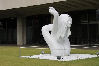 国立近代美術館.JPG