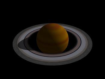 土星.jpg