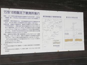 地盤沈下観測所(説明書き).JPG